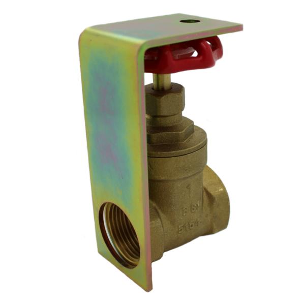 gate-valve-locking-bracket1